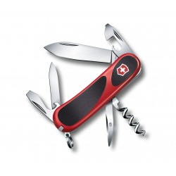 Evolution Grip 10 - Victorinox 2.3803.C