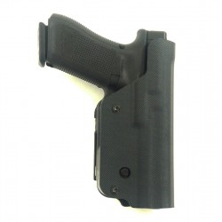 Kabura Ghost III RH do Glock small frame prawa
