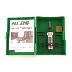 Matryce RCBS NS do szyjki łuski 6,5x55 Swed