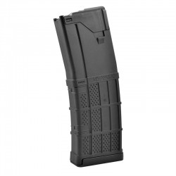 Magazynek Lancer O/Black AR15 5,56x45 30nb