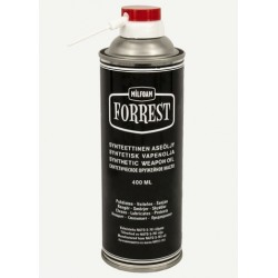 Olej Milfoam Forrest 400 ml