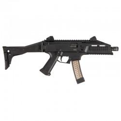 Pistolet CZ SCORPION EVO3 S1 kal. 9x19