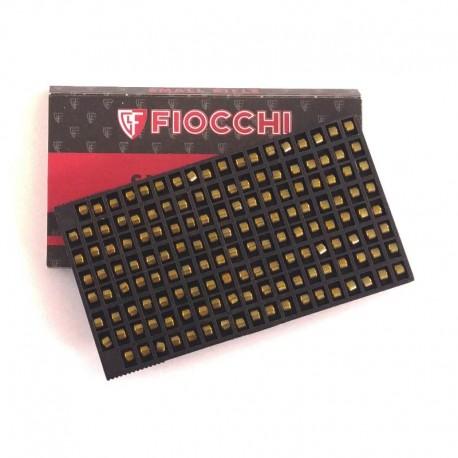 Spłonki pistoletowe małe FIOCCHI