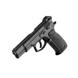 Pistolet CZ 75 B OMEGA kal. 9x19