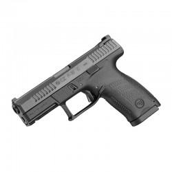 Pistolet CZ P-10 C TRITIUM kal.9x19