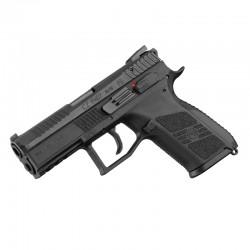 Pistolet CZ P-07 TRITIUM kal.9x19