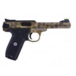 Pistolet S&W MOD. SW22 VICTORY KRYPTEK kal. 22LR