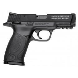 Pistolet Smith & Wesson MOD. M&P22 kal.22LR