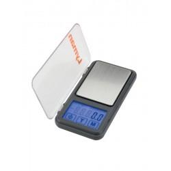 Cyfrowa waga do elaboracji Lyman Pocket Touch 1500