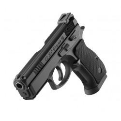 Pistolet CZ75 P-01 Omega 9x19