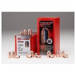 Pociski Hornady 35571 9mm XTP 124gr