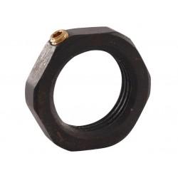 Pierścień kontrującymatrycę RCBS87501