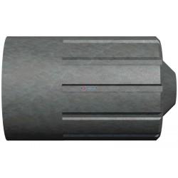 Pociski LAPUA .32S&W WC 98gr (100szt)
