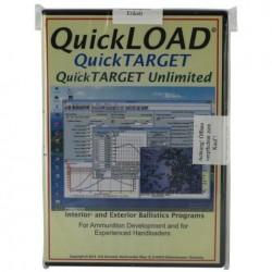 Quick Load V.3.9.0.14 Program do elaboracji