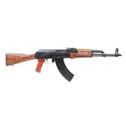 Karabin AKM Sporter 7,62x39 (sklejka)