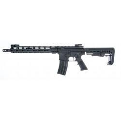 Karabin PAC15-14,5 kal. 223Rem / 5,56x45mm