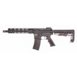 Karabin PAC15-10,5 kal. 223Rem / 5,56x45mm