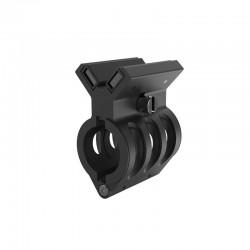 Uchwyt magentyczny Led Lenser do  MT10 & MT14