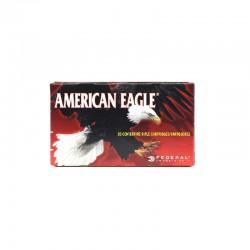 223 Rem 3,56g FMJ Federal Amer.Eagle