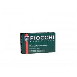 308 Win FIOCCHI SST 11,7g