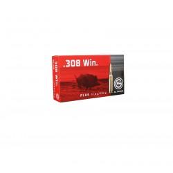 308 Win TM GECO PLUS 11,0G