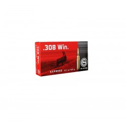 308 Win TM GECO EXPRESS 10,7G