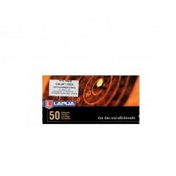 38 SPECIAL LAPUA LWC 9,6g