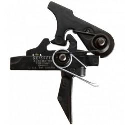 Spust Geissele SD-E Super Dynamic Trigger