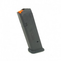 Magazynek PMAG15 Glock 19