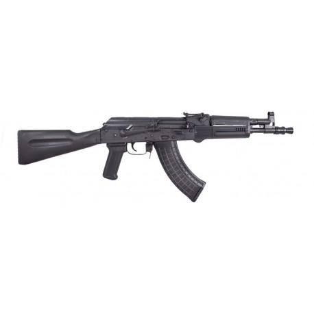 Karabin AK Hellpup 7,62x39 (polimer)