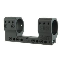 SPUHR ST-4701 34mm H35mm 24 MOA L121mm