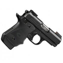 Pistolet Kimber Micro 9 Nightfall (DN)/TFX kal. 9x19