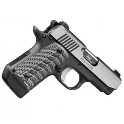 Pistolet Kimber Micro 9 Eclipse kal. 9x19