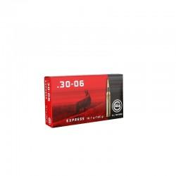 30-06 TM GECO EXPRESS 10,7G