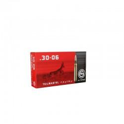 30-06 TM GECO 11,0g / 170 gr