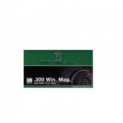 300 Win Magnum EVO RWS 11,9g
