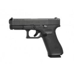 Pistolet GLOCK 45 kal. 9x19