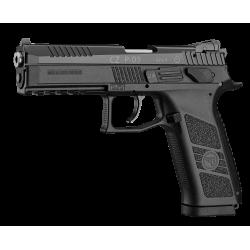 Pistolet CZ P-09 KADET kal. 22LR