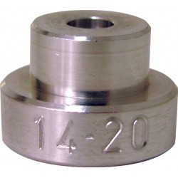 Bullet Comparator Hornady wkład .224 / 5,56mm