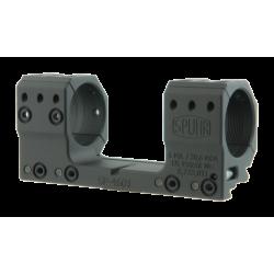 SPUHR SP-4601 34mm H30mm 20,6 MOA L121mm