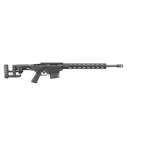Karabin Ruger Precision Rifle kal. 308Win (18028)