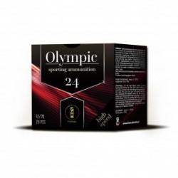 12/70 FAM OLYMPIC SKEET 24g HS