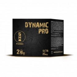 12/70 FAM DYNAMIC PRO 28G 4-3,00mm