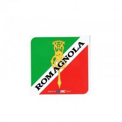 12/70 RC ROMAGNOLA (9,5) SKEET 24g