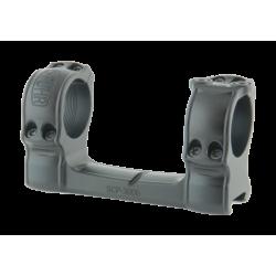 SPUHR SCP 3006 30mm H-34mm 0MOA L-118