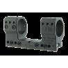 SPUHR SP-4602 34mm H38mm 20,6MOA L121mm