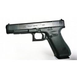 Pistolet GLOCK 34 MOS FS GEN. 5 kal. 9x19