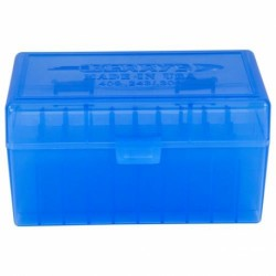 Pudełko na amunicje Berys .308win/243win/6,5CR