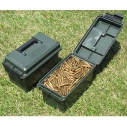 Pudełko na amunicję AC50C-40
