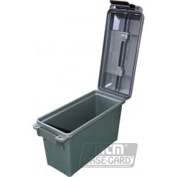 Pudełko na amunicję AC30T-40